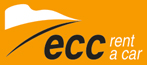 ECC Rent a Car